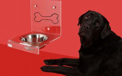 犬の薬の飲ませ方