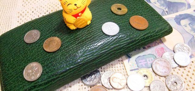 猫を飼う費用は生涯で142万円。節約するコツ